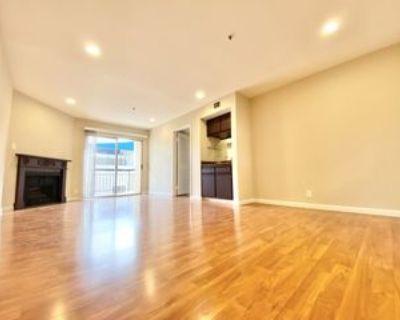 8722 Burton Way #102, Los Angeles, CA 90048 2 Bedroom Apartment