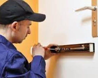 Surfside Locksmith - 24 Hours Emergency Locksmith Services