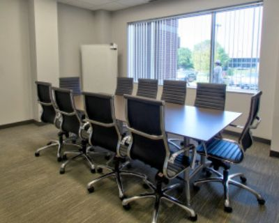 Professional Modern Meeting Space in Westminster, Westminster, CO
