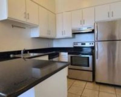 Pacific Ave, San Francisco, CA 94111 2 Bedroom Apartment
