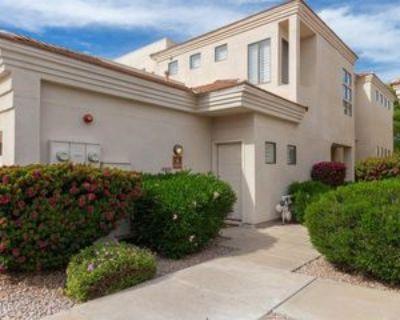 8270 N Hayden Rd #2043, Scottsdale, AZ 85258 2 Bedroom House