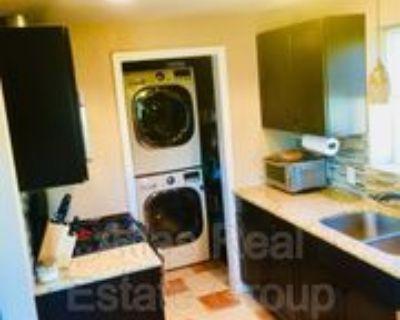 3295 Olive St, Denver, CO 80207 2 Bedroom House