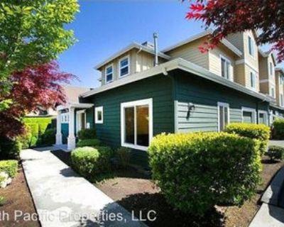 9045 161st Pl Ne, Redmond, WA 98052 3 Bedroom House