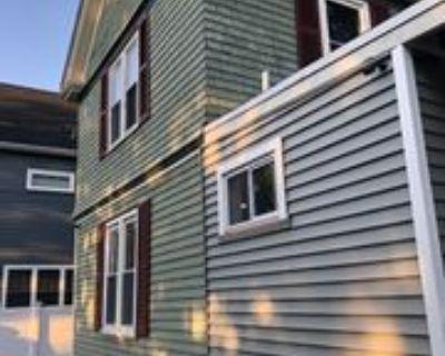 50 Prescott St #1, Boston, MA 02136 3 Bedroom Apartment