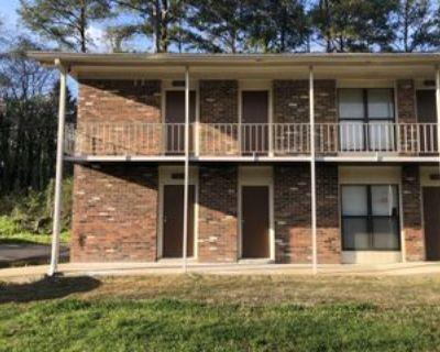 33 Gillman Ln #7, Jackson, TN 38301 2 Bedroom Apartment