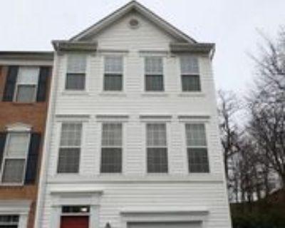 557 Ellison Ct, Frederick, MD 21703 3 Bedroom House