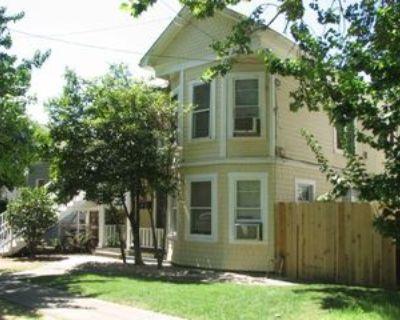 960 Salem St #A, Chico, CA 95928 3 Bedroom Apartment