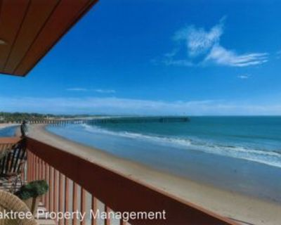 350 Paseo De Playa #301-303, Ventura, CA 93001 3 Bedroom House