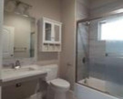 5940 5940 Camino Dr. 1-4, Chico, CA 95969 1 Bedroom Apartment