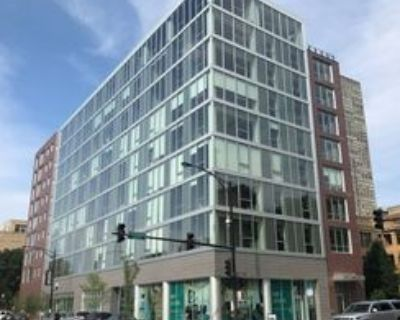N Clarendon Ave & N Broadway #0310, Chicago, IL 60613 1 Bedroom Condo