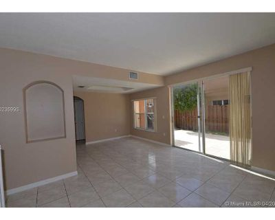 House for Rent in Miami, Florida, Ref# 13092721