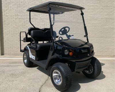 2021 E-Z-GO 72-Volt Freedom Electric Golf Carts Jasper, GA