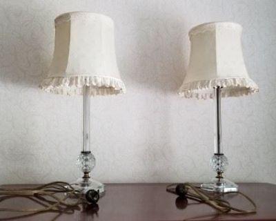 Vintage Furniture/Tool/Household Estate Sale