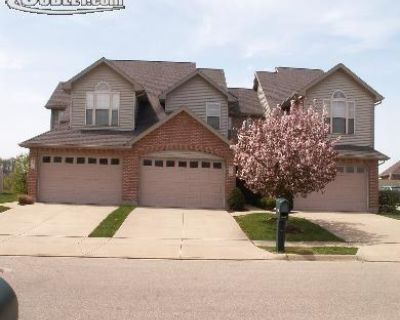 S Stanfield Miami, OH 45373 3 Bedroom House Rental