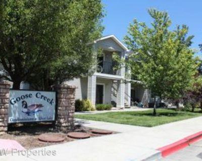 3335 N Lakeharbor Ln #204, Boise City, ID 83703 2 Bedroom House