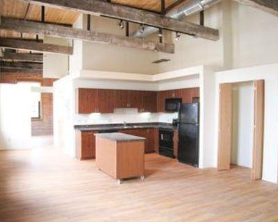 6200 2nd Ave #303, Detroit, MI 48202 2 Bedroom Apartment