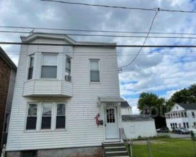 807 7th Ave #1, Troy, NY 12182 2 Bedroom Condo