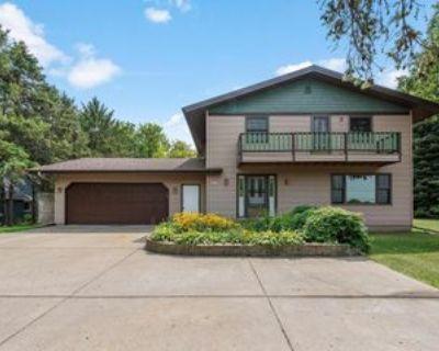 1600 Peltier Lake Dr, Hugo, MN 55038 3 Bedroom Apartment