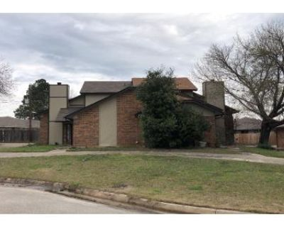 3 Bed 2 Bath Preforeclosure Property in Arlington, TX 76017 - Bramblewood Ct