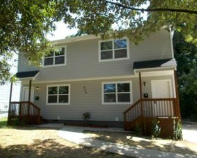 924 Mathews St Sw, Atlanta, GA 30310 3 Bedroom Apartment