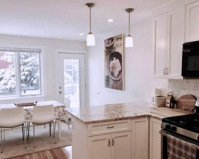 Stunning 4Bed 2.5 Bath Townhouse In Lower Allst...