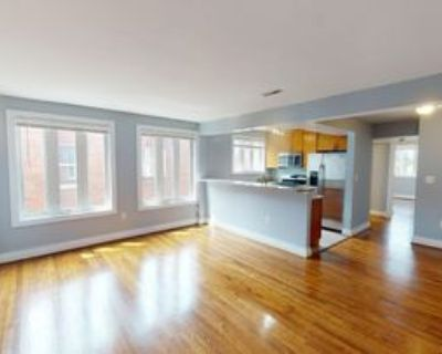 618 12th St Ne #302, Washington, DC 20002 2 Bedroom Apartment