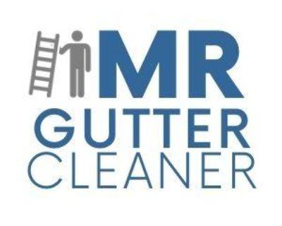 Mr Gutter Cleaner Hayward