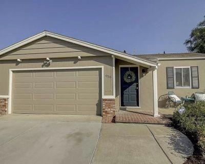 Single Family Home >956 Baird Ave, Santa Clara, CA 95054