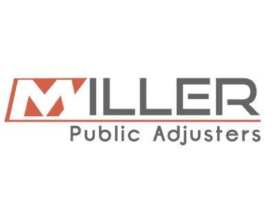 Miller Public Adjusters