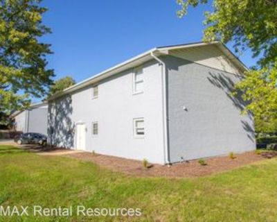 1600 Parkside Dr #4, Columbia, MO 65202 2 Bedroom House