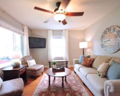 Awesome Location for Louisville or Expo Stay! - Prestonia