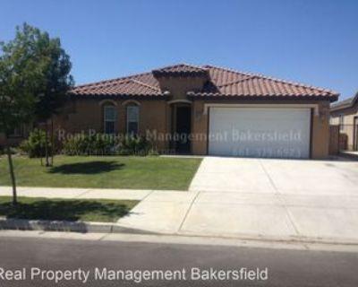 10206 Riata Ln, Bakersfield, CA 93306 3 Bedroom House