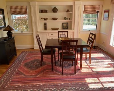 Wonderful Home Long Term Rent in Historic Preservation Zone/ Spaulding Square - Hollywood