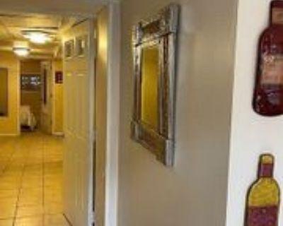 4833 Kansas Ave Nw, Washington, DC 20011 1 Bedroom Apartment