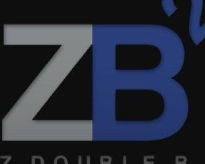 Z Double B Inc.