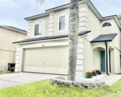 2124 Stone Abbey Blvd #1, Orlando, FL 32828 3 Bedroom Apartment