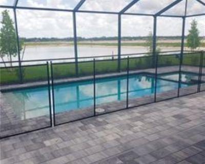13908 Pine Lodge LN, Fort Myers, FL 33913 4 Bedroom House