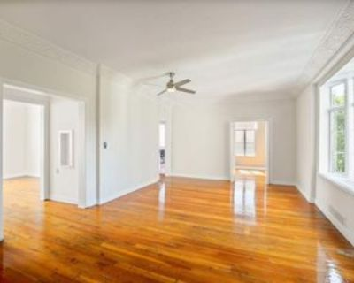 1314 N Hayworth Ave Apt 202 #Apt 202, West Hollywood, CA 90046 2 Bedroom Apartment