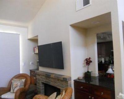413 N Sierra Madre, Palm Desert, CA 92260 2 Bedroom Condo