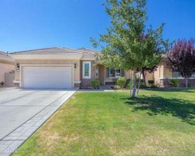 13329 Sterling Heights Dr, Bakersfield, CA 93306 2 Bedroom House
