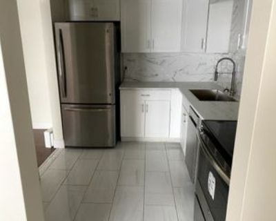 5325 Van Alstyne Place, Niagara Falls, ON L2E 4K5 2 Bedroom Apartment
