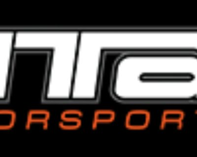 BLACK FRIDAY at TITAN MOTORSPORTS