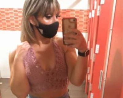 Allison, 26 years, Female - Looking in: Glendale Los Angeles County CA