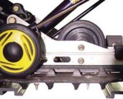 Caliber 13200 Grips Set Of 6