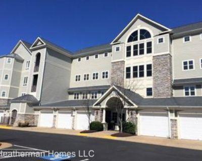 1641 Ladue Ct #101, Woodbridge, VA 22191 2 Bedroom House
