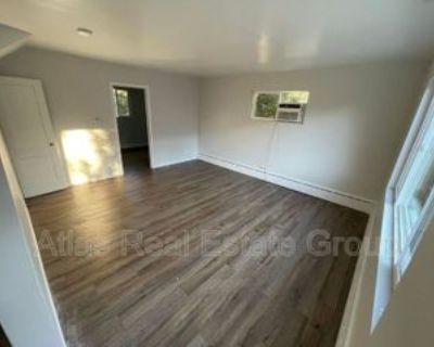 1853 W Mosier Pl, Denver, CO 80223 2 Bedroom House