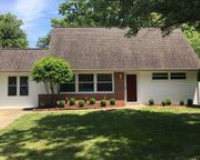 1313 Wembly Rd, Richmond, VA 23229 4 Bedroom House