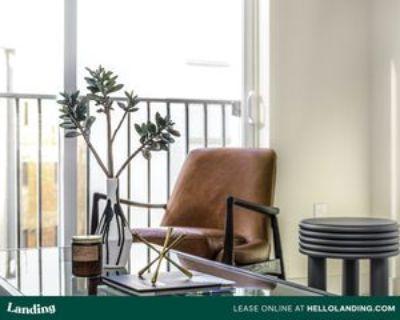 925 925 North Garfield Street.2720 #1215, Arlington, VA 22201 2 Bedroom Apartment