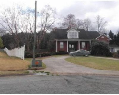 6 Bed 4 Bath Foreclosure Property in Kennesaw, GA 30152 - Peyton Dr NW