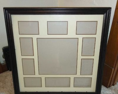 Picture/Collage Frame